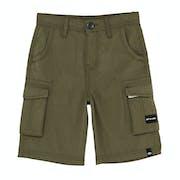 Animal Bro Boys Shorts