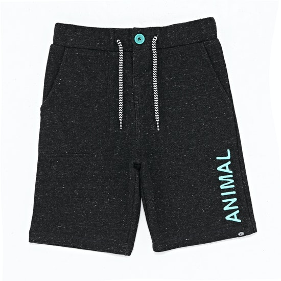 Animal Cove Boys Shorts