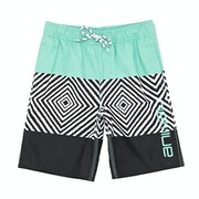 Bermudas Boys Animal Pipeline