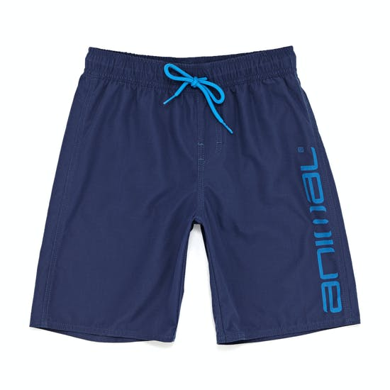 Animal Tannar Boys Boardshorts