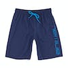 Animal Tannar Boys Boardshorts - Nautical Blue