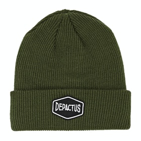 Bonnet Depactus Curious - Cypress