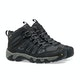 Keen Oakridge Mid WP Walking Boots