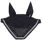 QHP Ear Hat Eldorado Fly Veil