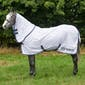 John Whitaker Farnhill Roll up Fly Rug