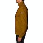 Quiksilver Light Brooks Jacket