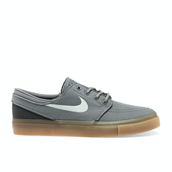 Nike SB Stefan Janoski Boys Shoes