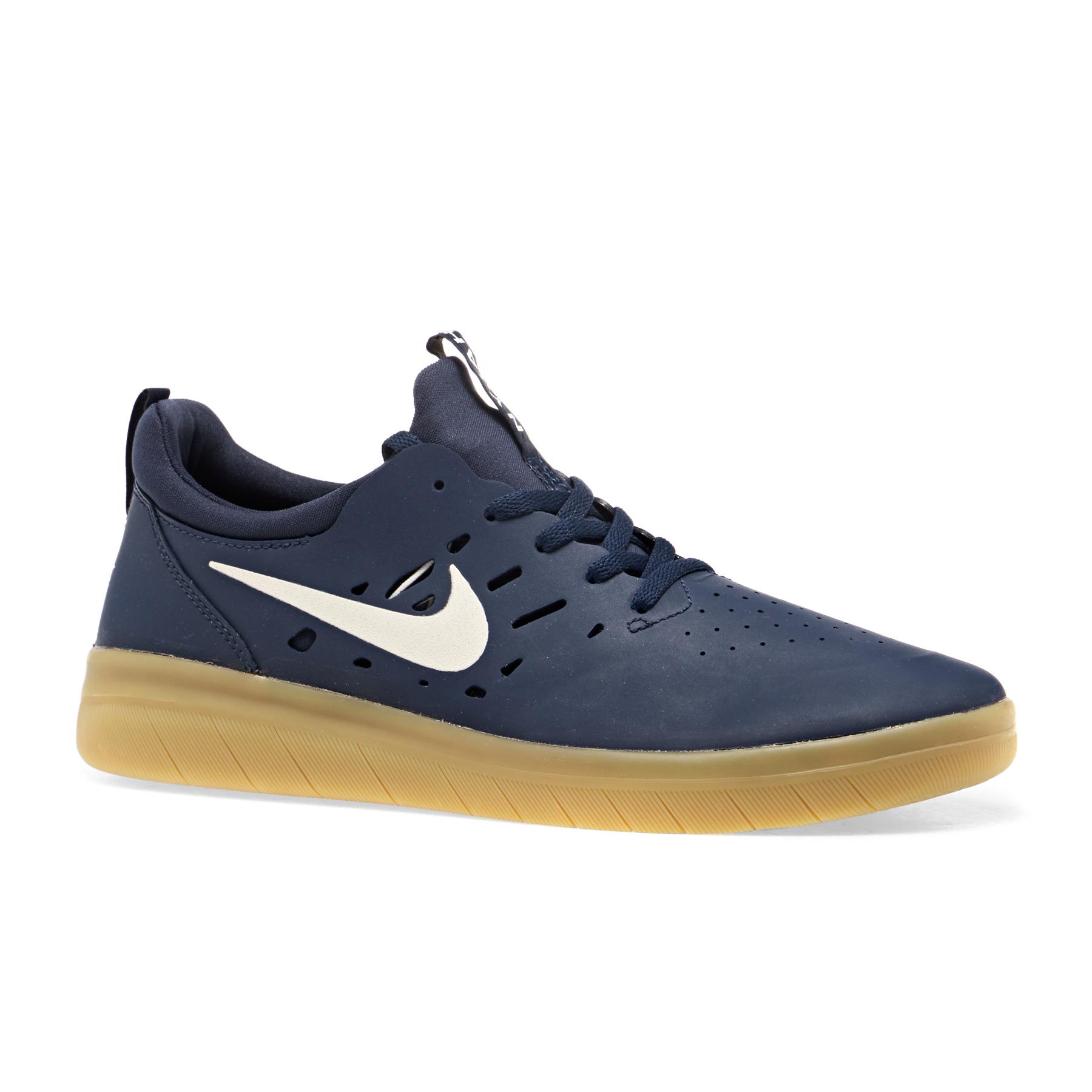 Nike Roupas & Sapatos para Skate Nike | Nike SB Surfdome