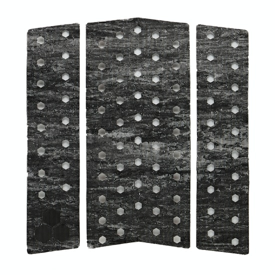 Channel Islands Front Pad 3 Piece Grip Pad
