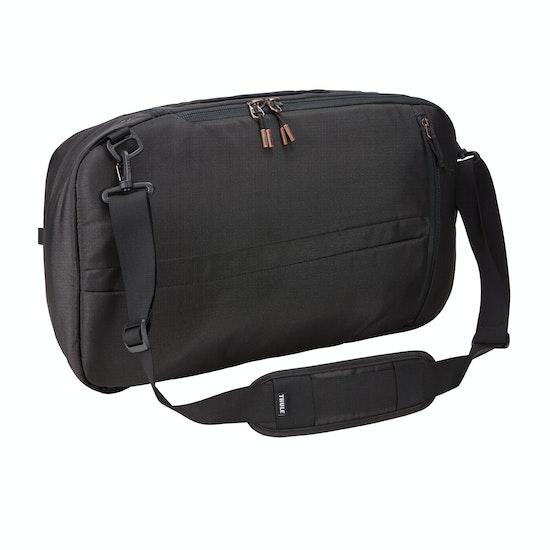 Thule Vea 21L Laptop Backpack