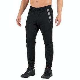 5.11 Tactical Recon Pwr Jogging Pants - Black