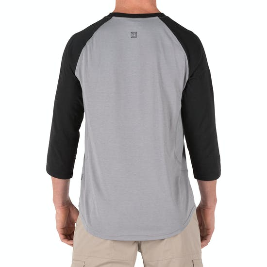 5.11 Tactical Recon Sprint Sports Top