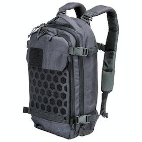 5.11 Tactical Amp10 Bag - Tungsten