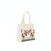 Ted Baker Keercon Neapolitan Small Icon Women's Shopper Bag