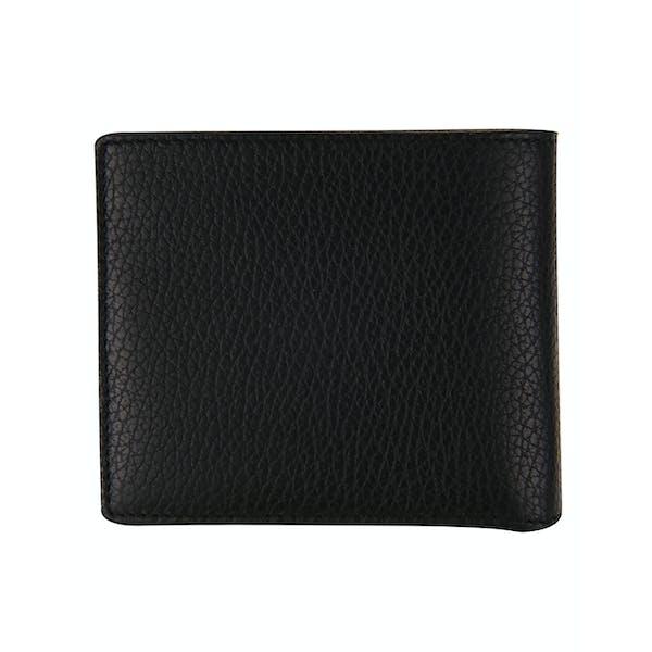 Vivienne Westwood Milano Man Billfold Wallet