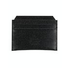 Vivienne Westwood Kent Slim Card Holder Wallet