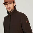 Aigle Clerky Fleece