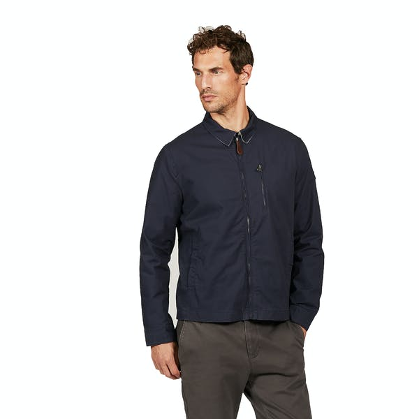 Aigle Bamly Jacket