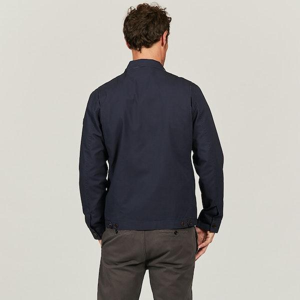 Aigle Bamly Men's Jacket