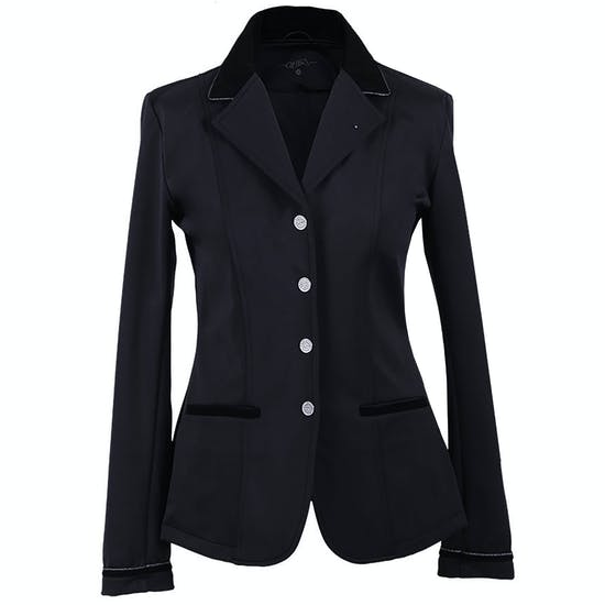Competition Jackets QHP Lily
