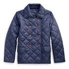 Polo Ralph Lauren Outerwear ジャケット