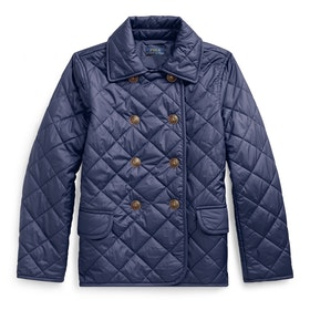 Polo Ralph Lauren Outerwear Jacket - French Navy