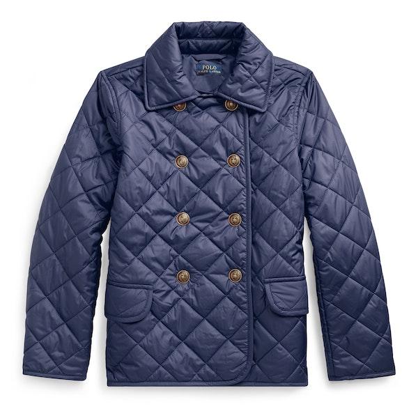 Polo Ralph Lauren Outerwear Jacket