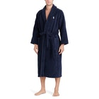 Polo Ralph Lauren Robe Dressing Gown