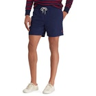 Polo Ralph Lauren Swim Swim Shorts