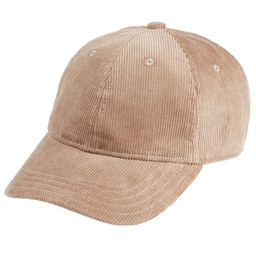 Carhartt Manchester Cap