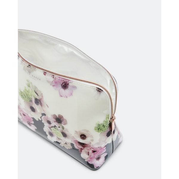 Ted Baker Ruthin Neapolitan Women's Wash Bag