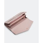 Ted Baker Tonya Quilted Envelope Matinee Women's Purse