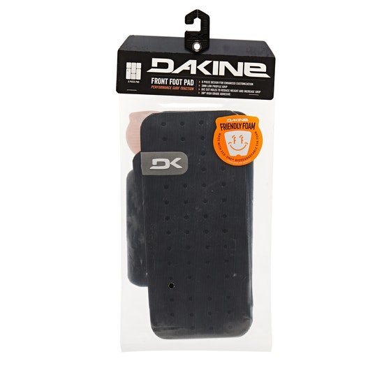 Dakine Front Foot Surf Grip Pad