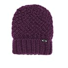 Oakley Riva Cuff Ladies Beanie