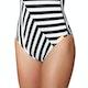 Roxy Pop Surf Basic 1pc Womens Swimsuit