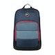 Quiksilver Burst 24L Backpack