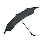 Blunt Umbrellas Metro Paraply