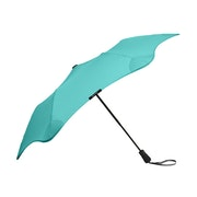 Blunt Umbrellas Metro Umbrella