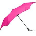 Paraguas Blunt Umbrellas Metro