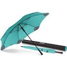 Blunt Umbrellas Classic , Paraply