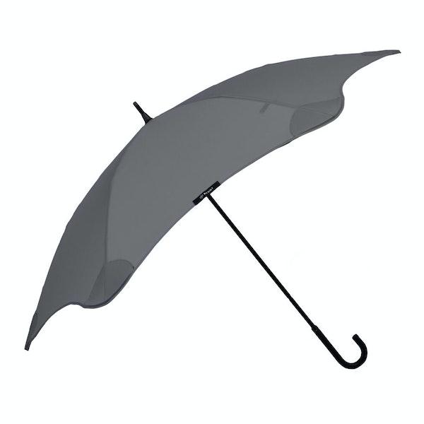 Blunt Umbrellas Lite Paraply