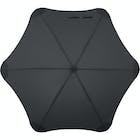 Blunt Umbrellas XL Umbrella
