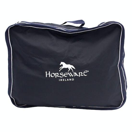 Accesorio manta Horseware Basic Rug Storage Bag