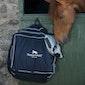 Horseware Rug Storage Bag Rug Accessories