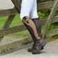 Fonte Verde Sortelha Long Riding Boots