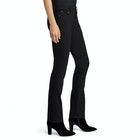 Ralph Lauren Premium Straight Jeans
