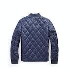 Ralph Lauren Military Boy's Jacket
