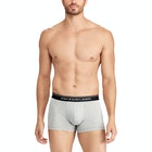 Polo Ralph Lauren 3 Pack Trunk Boxer Shorts