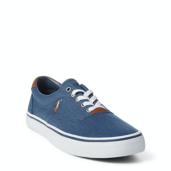 Polo Ralph Lauren Thorton Shoes