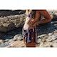 Roxy Love Printed Womens Boardshorts